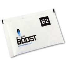 Boost 62% Humidity Control
