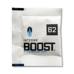 Boost 4g Humidity Control at 62%
